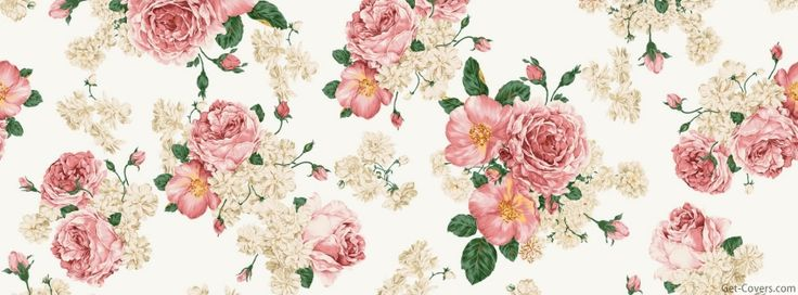girly pink cover photos for facebook - Google Search