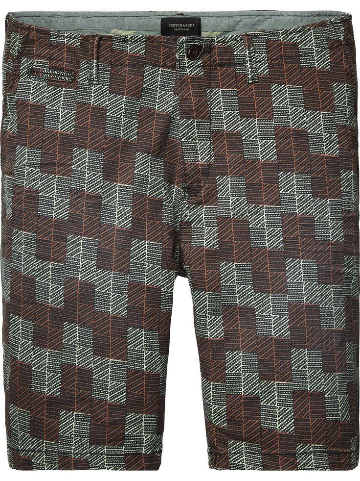 1332 best men 39 s pants images on pinterest. Black Bedroom Furniture Sets. Home Design Ideas