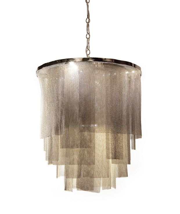 Amazing Haute Design By Sarah Klassen: Hudson Furniture