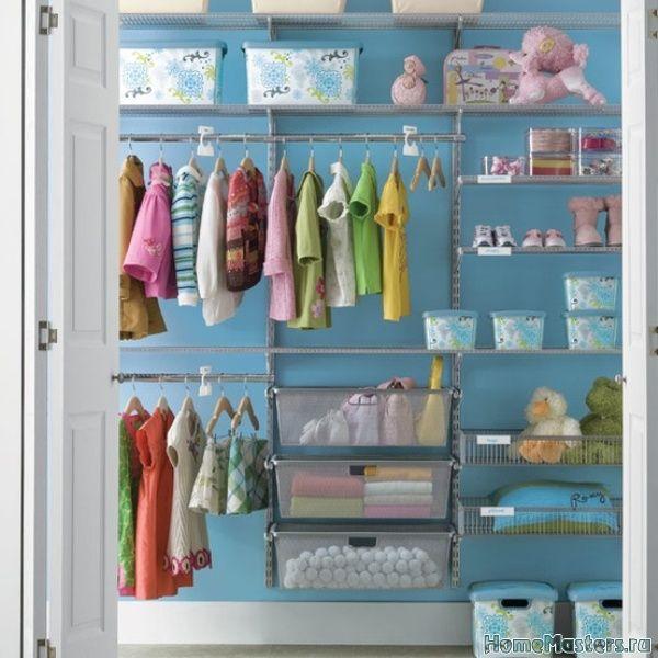 Die besten 25+ Kleidung schublade organisation Ideen auf Pinterest - ordnung im küchenschrank
