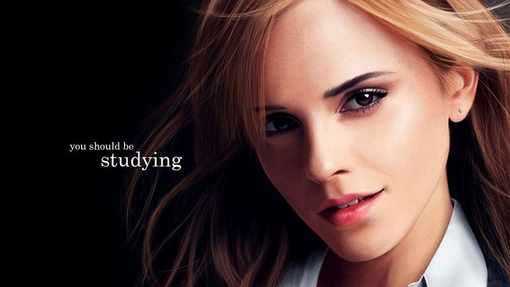 LwZBhHa  http://www.urdunewtrend.com/hd-wallpapers/movies-celebrities/emma-watson-wallpapers/lwzbhha/ Emma Watson 10] 10K 12 rabi ul awal 12 Rabi ul Awal HD Wallpapers 12 Rabi ul Awwal Celebration 3D 12 Rabi ul Awwal Images Pictures HD Wallpapers 12 Rabi ul Awwal Pictures HD Wallpapers 12 Rabi ul Awwal Wallpapers Images HD Pictures 19201080 12 Rabi ul Awwal Desktop HD Backgrounds. One HD Wallpapers You Provided Best Collection Of Images 22 30] 38402000 38402400 Wallpapers 4K 5K 8K Abstract…