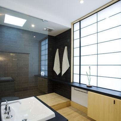 248 best BATHROOM - ORIENTAL images on Pinterest Bathroom