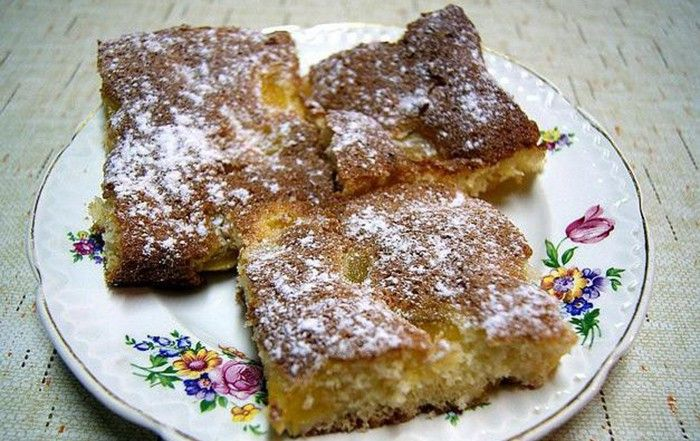 Nemusíte mít žádnou váhu, žádné odměrky, ale postačí vám pouze hrnek nebo klasický šálek. I takto umíte upéct chutný koláček s ovocem, s krémem a dokonce i koláč bez mouky. Nechte se inspirovat těmito recepty, které chutnají opravdu božsky.