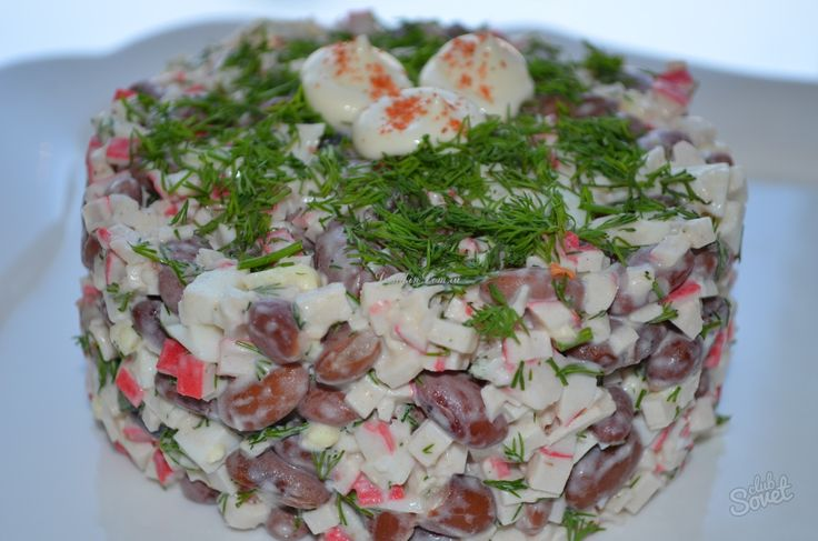 Топ 10 быстрых салатов. Рецепты 10 быстрых салатов. Быстрые салаты - лучший способ накормить своих близких без лишней суеты. Итак, наш топ 10!