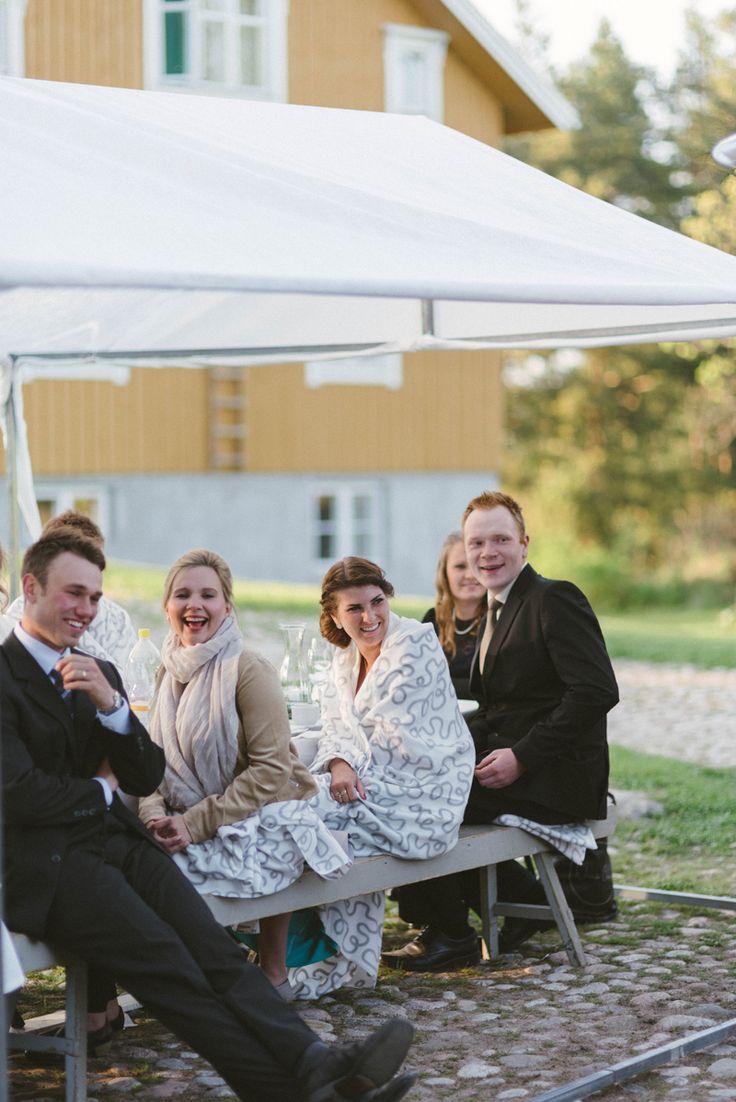 Julia Lillqvist | Ninni and Einar | Kimito bröllopsfotograf | http://julialillqvist.com