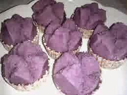 http://resepresepkoe.blogspot.com/2014/12/resep-cara-membuat-kue-mangkuk-talas.html
