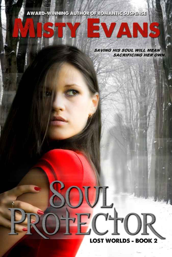 Soul Protector, A Lost Worlds Romantic Suspense Book - Kindle edition by Misty Evans. Romance Kindle eBooks @ Amazon.com.