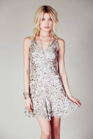 20s dress of not, it has multifunctions as both for costumes and for holiday purposes. LOVE