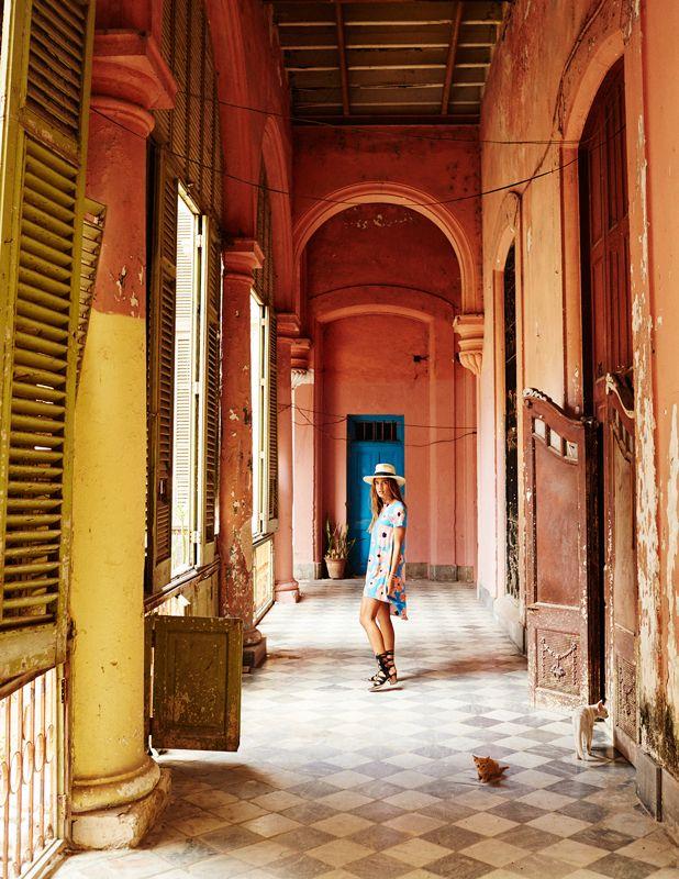 48 Besten Cuba Bilder Auf Pinterest Kuba, Urlaub Und Musik Esszimmer Cuba