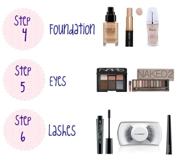 beauty,fashion,aisle style, make up, cosmetics, wedding, wedding makeup, wedding beauty, bridal beauty, wedding beauty, nars, sephora, urban decay, mac, mac cosmetics, loreal, bobbi brown, make up forever, MUFE, tips, tricks, how-to, quick, easy, makeup routine, how to do makeup, foundation, primer, blush, lashes, lipstick, red cherry lashes, smashbox, clinique, pretty