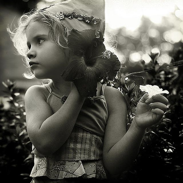 Sally Mann - Beautiful!