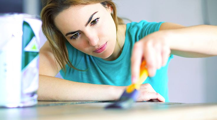 5 λόγοι για να μάθεις να επιδιορθώνεις τα παλιά σου έπιπλα!  #DIY #howto #ανακαίνιση #ανανεωσηεπιπλων #αναπαλαιωσηεπιπλων #επιπλα #επιπλο #καντομονος #παλιαεπιπλα #παλιοεπιπλο #συντηρησηεπιπλων