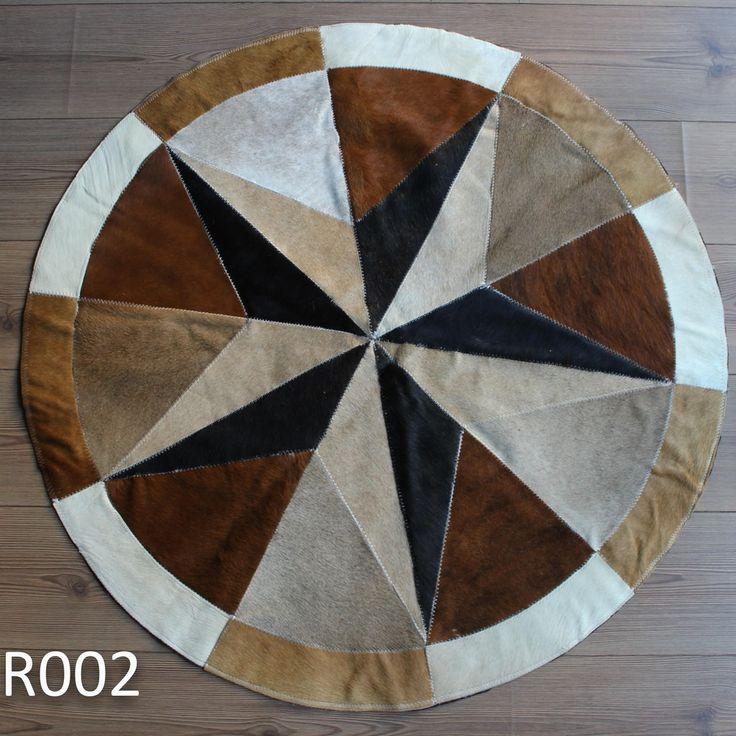 M s de 25 ideas incre bles sobre alfombras de cuero en for Alfombras de cuero