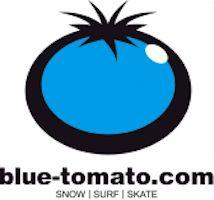Blue Tomato - Upp till 50% rabatt på en mängd olika klockor #klocka #klockor #ur #rabatt #erbjudande Gäller till den 2017-12-11