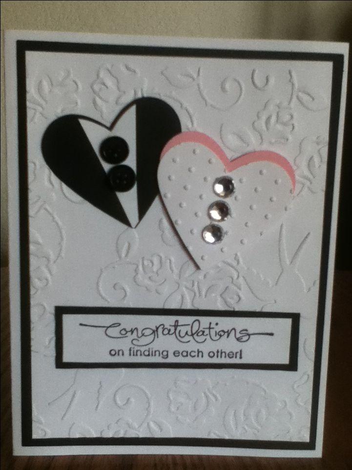 Wedding Gift Congratulations Cards : ... Wedding Congratulations Card, Wedding Congratulations and Congratul