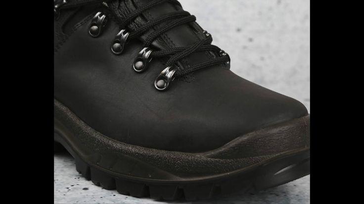 Kadın Grisport Outdoor Ayakkabısı Modeller www.korayspor.com/grisport-kadin-outdoor-ayakkabisi/ Korayspor.com da satışa sunulan tüm markalar ve ürünler Orjinaldir, Korayspor bu markaların yetkili Satıcısıdır.  Koray Spor Spor Malz. San. Tic. Ltd. Şti.