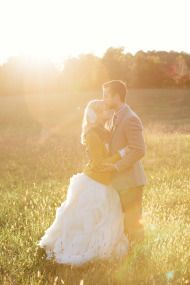 Fall Wedding at Sycamore Farm Bloomington