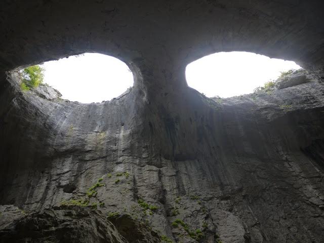 Image result for gods eye rock