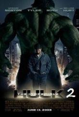 Hulk 2 izle – Yeşil Dev 2