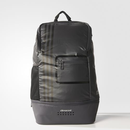 Climacool Backpack - Shadow Black S16-St