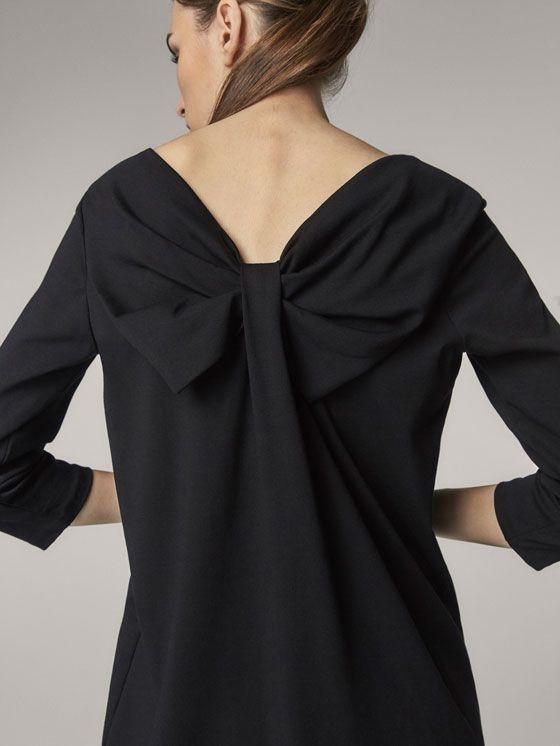 Women's Dresses & Skirts | Massimo Dutti Spring Summer 2018