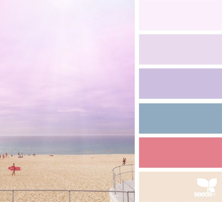 Pastel Color Palette: 218 Best { Wanderlust } Images On Pinterest
