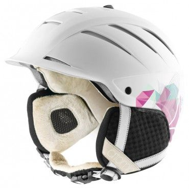Atomic Affinity Jr Helmet