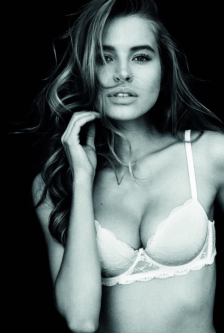 SOFIA - Balconette - Sexy Chic    Tanya Mityushina by Raphael MazzuccoSexy Pics, Lingerie, Beautiful Women, Sexy Girls, Tanya Mityushina, Women Photos, 10 Photos, Sexy Chic, Photography