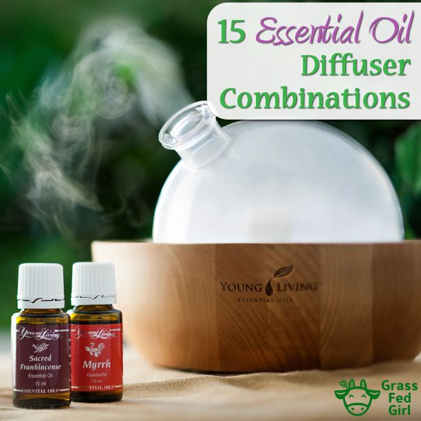Young Living Essential Oil Diffuser ~ Best images about essential oils on pinterest young
