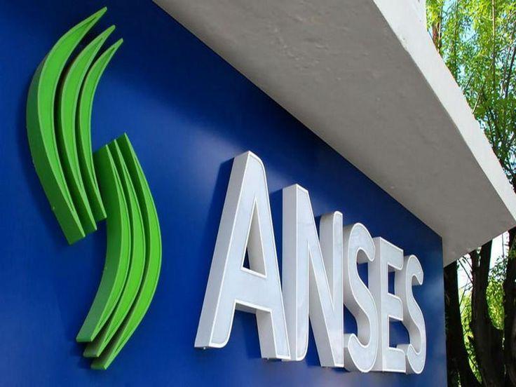 La Anses abonará el medio aguinaldo junto con el haber de junio: Así lo informó el Director Ejecutivo de la Asociación Nacional de…