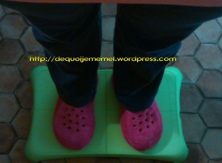 #shoes #2014projet52 #30