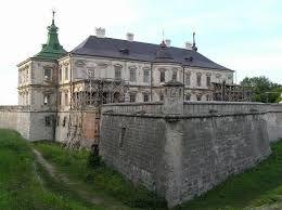Image result for abandoned castles for sale