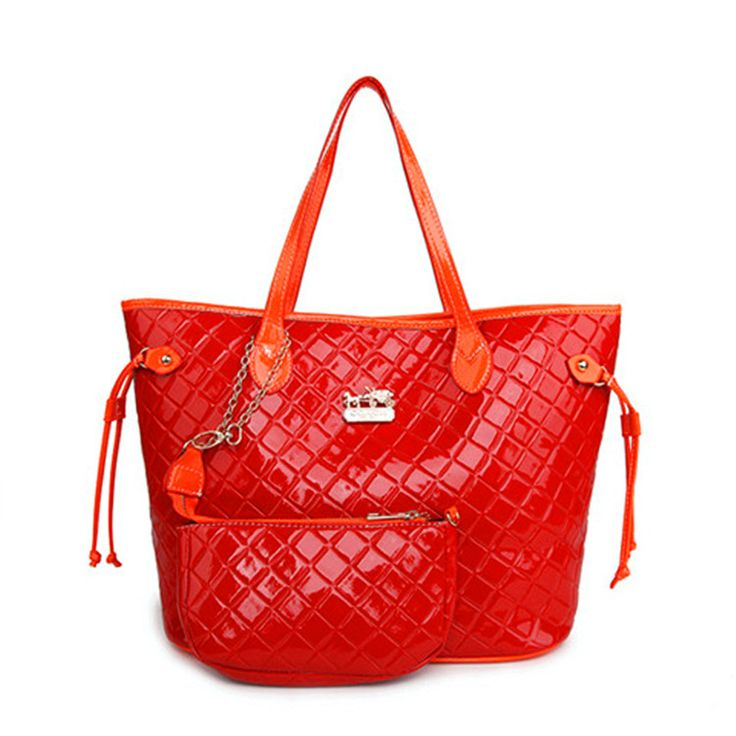 low-priced Coach Red Orange Poppy Bag on sale online, save up to 90% off hunting for limited offer, no taxes and free shipping.#handbags #design #totebag #fashionbag #shoppingbag #womenbag #womensfashion #luxurydesign #luxurybag #coach #handbagsale #coachhandbags #totebag #coachbag