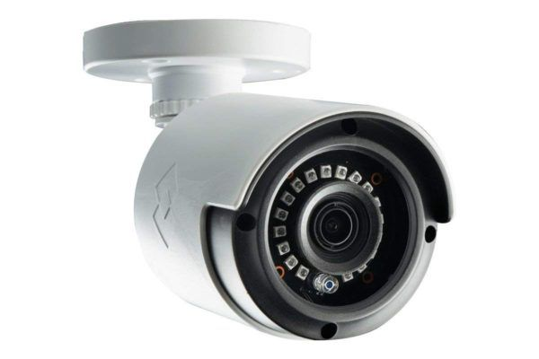 Top 10 Best Cctv Camera Brands Wireless Home Security Systems Bullet Camera Dvr Security System