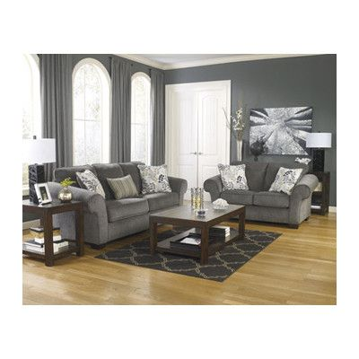 Shop Wayfair for Living Room Sets to match every style and budget. Enjoy Free Shipping on most stuff, even big stuff.