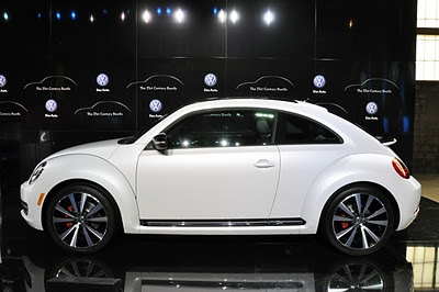 VW Beetle 2012 I need this in my life think its nearly time to change betsey