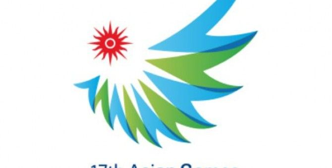 Where to watch 17th Asian Games Incheon 2014