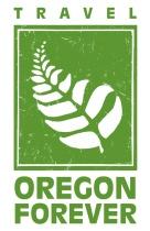 Oregon Travel Philanthropy Fund - Oregon Tourism Commission