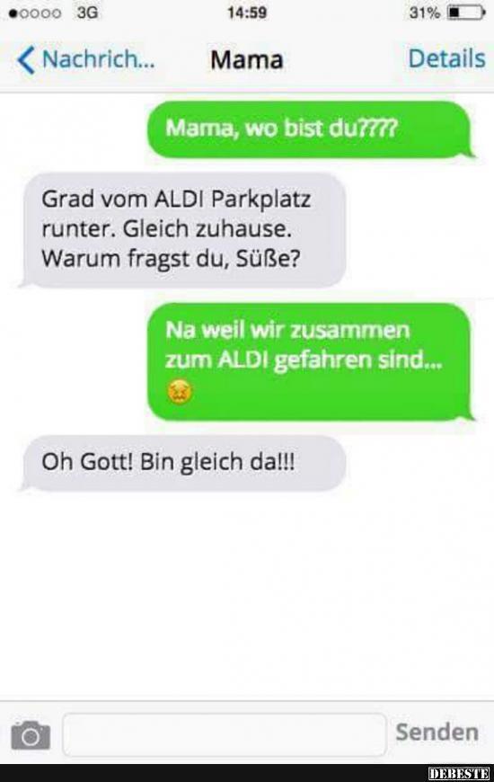 sexy chat on whatsapp einfach mal ficken