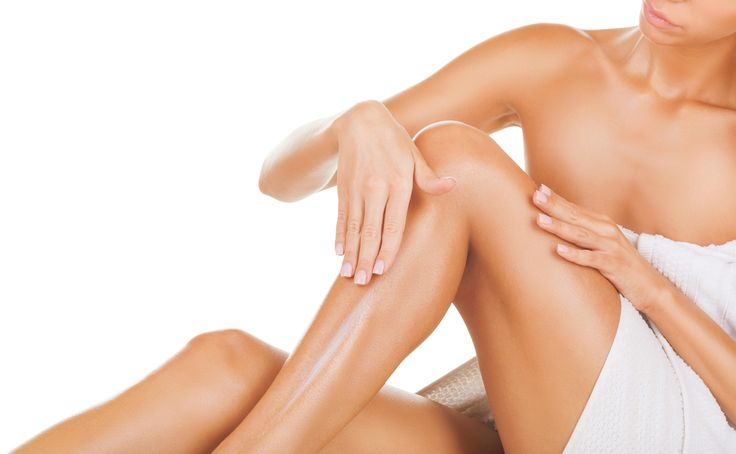 I, personally, have tried many sprays on tans. I've also seen my fair share of tanning accelerator lotions. I like those too. They really speed up the natural process of your skin taking on a healthy looking tan. I highly recommend that you stick to this strategy in order to get good results on your first try. If at first you don't succeed, all you have to do is keep trying and you will get your desired tan eventually!