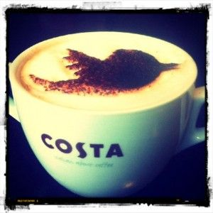 Another great case study! How are Costa using Social Media? http://giraffesocialmedia.co.uk/social-media-case-study-how-do-costa-coffee-use-it/