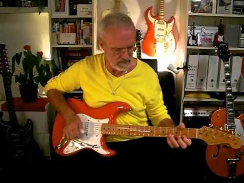 376 Best Music Guitar Chords Lessons Images On Pinterest Guitar