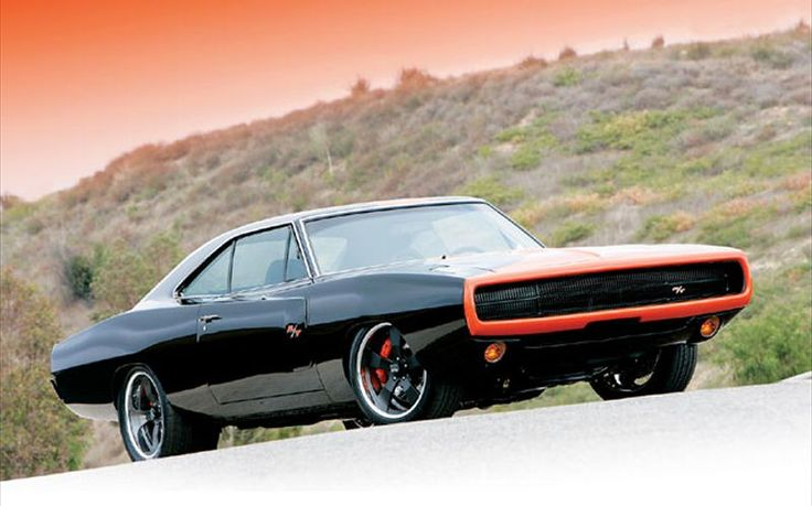 Classic 1970 Dodge Charger For Sale - Visit our website for great prices on the legendary 1970 Dodge Charger 2 doors muscle cars for sale today. This is the website link: http://www.cars-for-sales.com/dodge-information/classic-1970-dodge-charger-for-sale/ #1970DodgeCharger #1970DodgeChargerForSale #ClassicDodgeCharger #DodgeCharger #DodgeChargerForSale