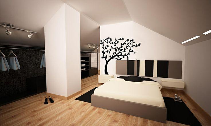 17 best vive dormitorio muebles verge images on pinterest furniture get a life and bedroom - Muebles anticrisis rivas vaciamadrid ...