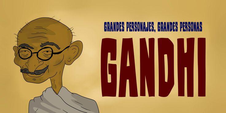 Primer video de la serie de biografias de personajes historicos Grandes personajes y personas Tap de Suro Produccions 2012