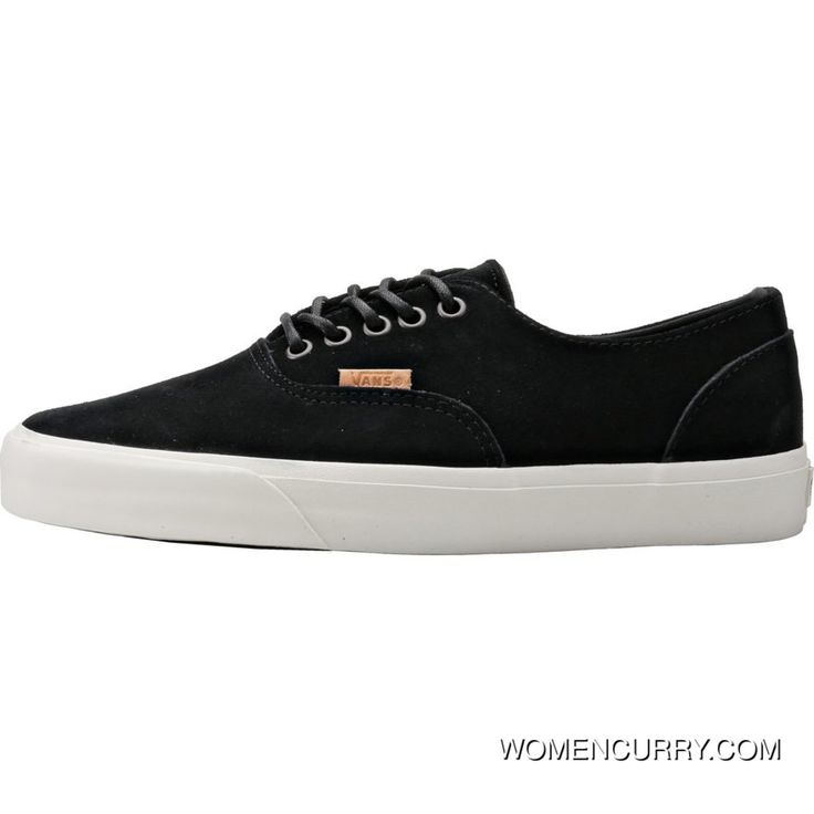 https://www.womencurry.com/vans-raw-suede-era-decon-ca-black-cork-top-deals.html VANS RAW SUEDE ERA DECON CA - BLACK/CORK TOP DEALS Only $75.65 , Free Shipping!