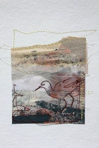 Dungeness_1 sold