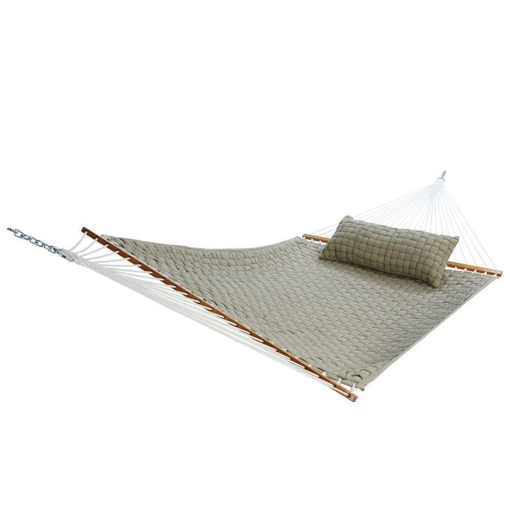 the flax large soft weave hammock includes heavy duty hanging hardware for convenient installation  of weight capacity  it is constructed of  fortable all     29 best hammocks images on pinterest   hammock hammocks and      rh   pinterest co uk