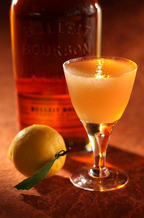 Pelinkovac cocktail dress