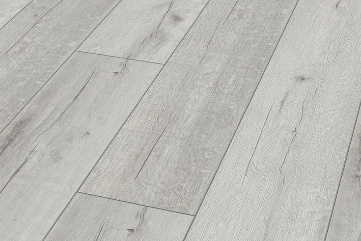 17 best ideas about white laminate flooring on pinterest for Laminate floor planner